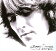 George Harrison - Let It Roll