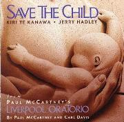 Save The Child - Paul McCartney