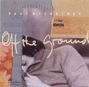 Paul McCartney - Off The Ground EP