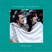 Ravi Shankar & George Harrison - Celebrations