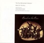 Paul McCartney & Wings - Band On The Run (Remastered)