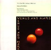 Wings - Venus And Mard (Remastered)