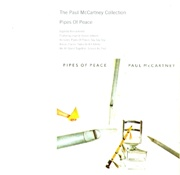 Paul McCartney - Pipes Of Peace (Remastered)