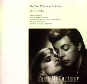 Paul McCartney - Press To Play (Remastered)