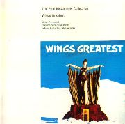 Wings - Greatest Hits (Remastered)