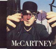 Paul McCartney - My Brave Face EP