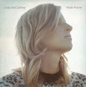 Linda McCartney - Wide Prairie