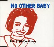 Paul McCartney - No Other Baby