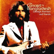 George Harrison & Friends - The Concert For Bangla Desh