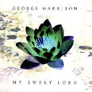 George Harrison - My Sweet Lord EP (Remastered)