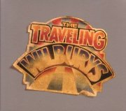 The Traveling Wilburys (Remastered)