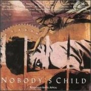 Various Artists - Nobody's Child
